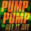 Set It Off (Original Mix)