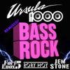 Bass Rock (Fort Knox Five Remix)