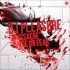 Massacre (Original Mix)