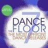 Walking On Fire feat. Jayn Hanna (Dr. Kucho! Remix)