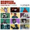 Carry Me On Feat. Chrom3 (Original Mix)