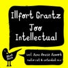 Too Intellectual (Rene Amesz Rework)