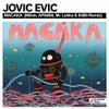 Macaka (A.P.(84Bit) Remix)
