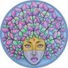 Invisions (Original Mix)
