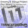 Our Story (Amitacek Remix)