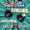Sunglasses (Original mix)