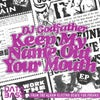 Keep My Name Out Your Mouth featuring Lil Mz 313 (Original Mix)