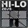 Zeus (Extended Mix)