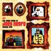 Montayo (Mark Grant Mix)