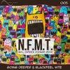 N.F.M.T. (Patrick Podage Remix)
