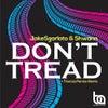 Don't Tread (Thomas Penton Remix)
