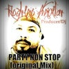 Party Non Stop (Original Mix)