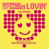 Lovin feat. Kym Mazelle (Sami Dee's 67 East 3rd Street Club Mix)