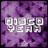 Deep Is Answer (Original Mix)
