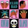 Kalambo (Original Mix)