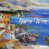 Gypsy Way (Original Mix)