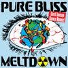 Pure Bliss Meltown (Gerd Janson Dance Remix)