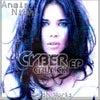 Cyber Crunch (Original Mix)