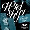 Chord Shift (Audio Soul Project Remix)