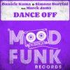 Dance Off (Original Mix)