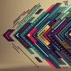 Dimensions (Original Mix)