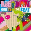 On To The Beat (Original Mix)