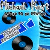 Party Of My Dreams (Dimitry Mk & El Fabiiani Remix)
