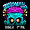 Braindead (Twine Remix)