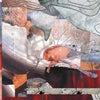 Hennyweed Buckdance (Original Mix)