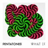 What If (Original Mix)