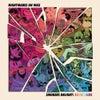 Aquaself (Original Mix)