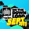 City On Fire (Magik Johnson Remix)