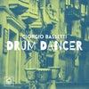 Drum Dancer (Original Mix)