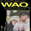 Wao feat. Soyle, Sunken (Original Mix)