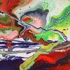 Chasing Clouds (Demarkus Lewis Rainbow Vox)