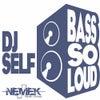 Bass So Loud (Original Mix)