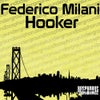 Hooker (Ahmet Sendil Remix)