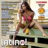 Si Te Vas/Que Tengo Que Hacer feat. Daddy Yankee (Miami Paris Remix)