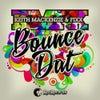 Bounce Dat (Original Mix)