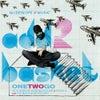 OneTwoGo (Original Mix)