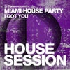 I Got You (Extended Mix)