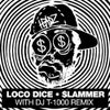 $lammer (Original Mix)