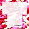 Heart Wave (Original Mix)