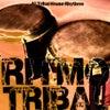 Easy & Simple (Tribal Electro Mix)