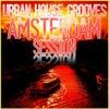 Hot Room (Original Mix)