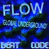 Global Underground (Fuck My Pitch Up Mix)