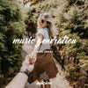 Music Generation (Original Club Mix)