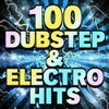 Supersonic (Electrolicious Remix)