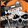 A$$ Drop (Original Mix)