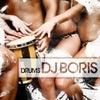 Drums (Carlos Fauvrelle Remix)
